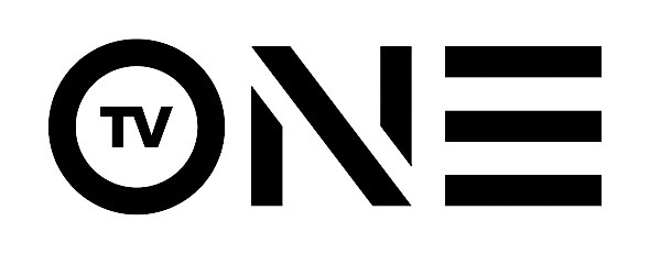 EXCLUSIVE: TV One Launching New Network For Women