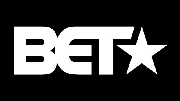 BET Awards Could Be Leaving Los Angeles, Eyeing Atlanta, Houston and Austin As Possible Destinations
