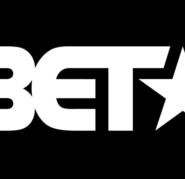 EXCLUSIVE: BET Network Working On Non-Scripted Show Forming Superstar Girl Group