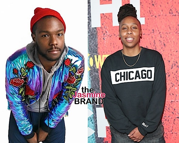 Kid Fury To Develop HBO Comedy Series, Lena Waithe Will Executive Produce