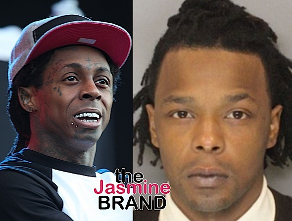 Lil Wayne – Man That Allegedly Shot Up His Tour Bus, Has Conviction Overturned