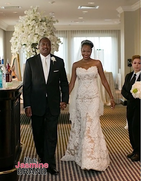 Mathew Knowles – People Said My New Marriage Would Only Last 6 Months