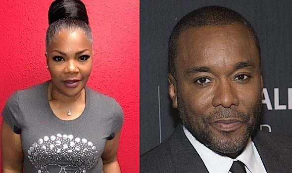 Mo'Nique Denies $10 Mill Netflix Deal, Tells Lee Daniels 'Shut Up'