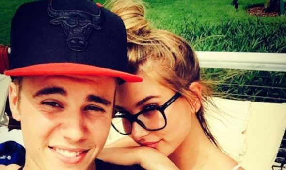 Justin Bieber & Hailey Baldwin Engaged After Dating A Few Weeks