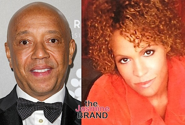 Russell Simmons Accused of Raping Alexia Norton Jones: I must have said no seven to 10 times.