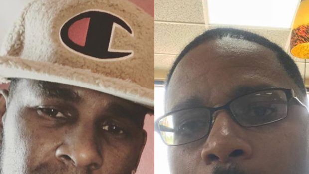 R. Kelly's Manager Allegedly Sent Death Threats To Victim's Father, Wanted By Police