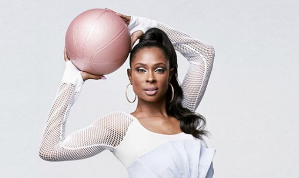 EXCLUSIVE: Jennifer Williams Skips 'Basketball Wives' Reunion