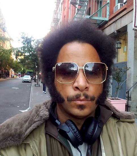 'Sorry To Bother You' Director Boots Riley Is Disappointed In Spike Lee's 'BlacKkKlansman' Movie