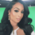 Karlie Redd Reacts To Rumors She Was Hospitalized After Being Badly Beaten While Filming Love & Hip Hop: Atlanta
