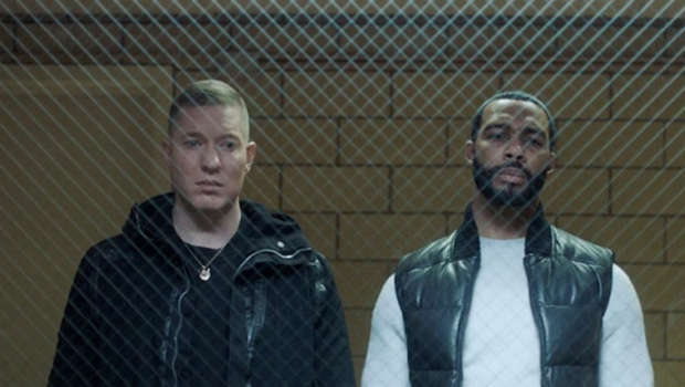 50 Cent Reacts To His Character Being Killed Off Of 'Power'