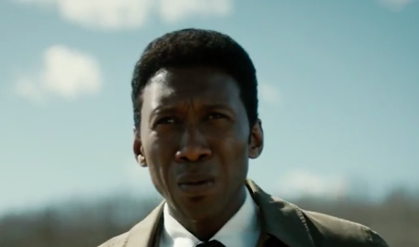 'True Detective' Trailer Starring Mahershala Ali [VIDEO]