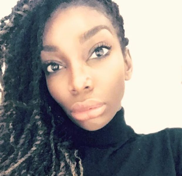 Michaela Coel Says She Was Sexually Assaulted & Was Still Pressured By Producers To Deliver Scripts On Time