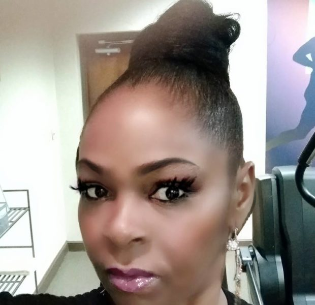 "Bobby Brown's Sister Criticizes BET's ""The Bobby Brown Story"", Trashes His Wife Alicia Etheredge – A Bunch Of Bullsh*t For Real!"