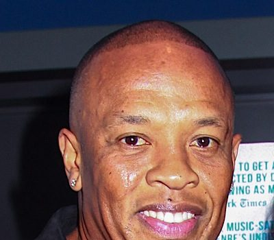 Dr. Dre Mini Biopic Series Axed Due to Heavy Orgy Scenes, Drugs & Guns
