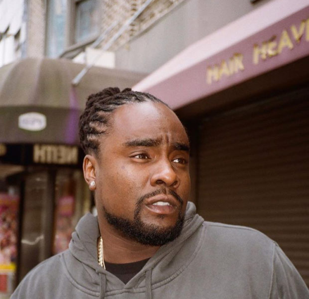 Wale Says He Was Racially Profiled After American Airlines Flight Attendants Say He Didn't Belong In 1st Class