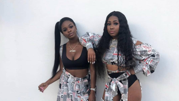 City Girls Rapper Apologizes For Homophobic Remarks, Tweets of Her Making Fun of Blue Ivy Resurface