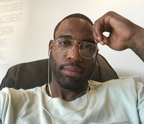 EXCLUSIVE: Late NBA Star Rasual Butler – Foreclosure Battle w/ His Estate Dropped
