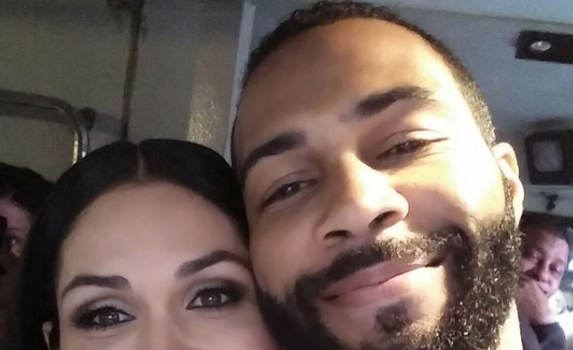 """Power"" Creator Courtney Kemp Reveals 'Angela Valdez' Did Not Die!"