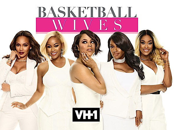 EXCLUSIVE: 'Basketball Wives' Production Company Fired
