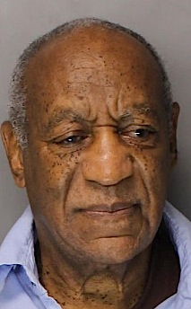 "Bill Cosby Says He ""Has No Remorse,"" Calls Himself A ""Political Prisoner"" & Compares Himself  To MLK & Ghandi"