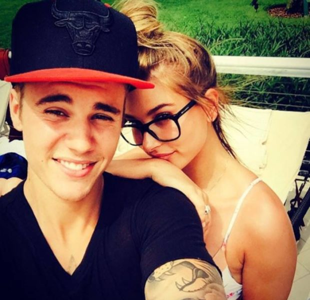 Justin Bieber & Hailey Baldwin Officially Tied The Knot, Says Alec Baldwin