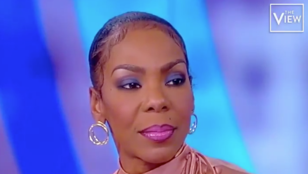 R.Kelly Allegedly Tried To Kill Ex Wife Drea Kelly In His Car & Hog Tied Her:I Thought I Was Going To Die & Nobody Was Going To Know