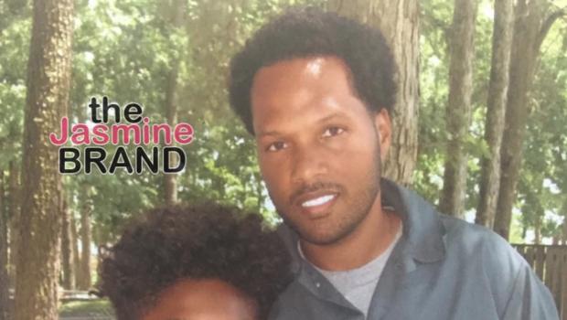 Jailed Love & Hip Hop Star Mendeecees Harris Shares New Photo w/ Son
