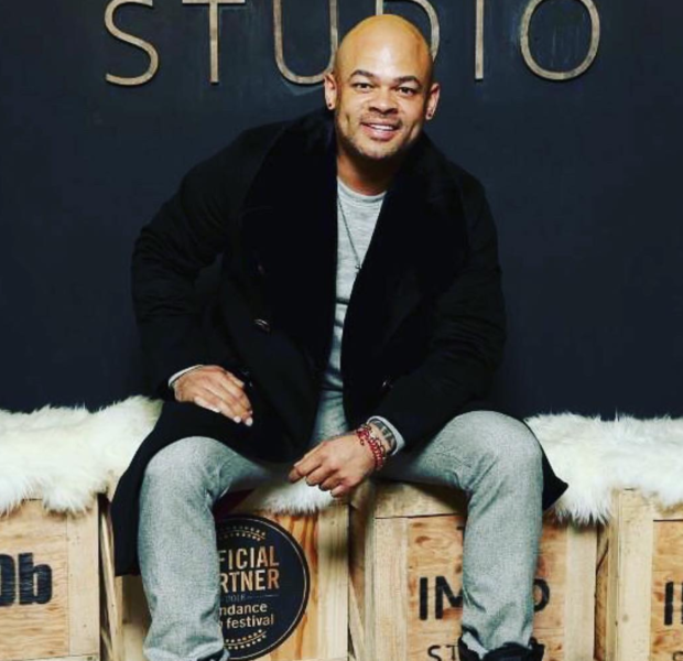Anthony Hemingway Starts His Own Production Company After Inking Deal With Sony Pictures TV
