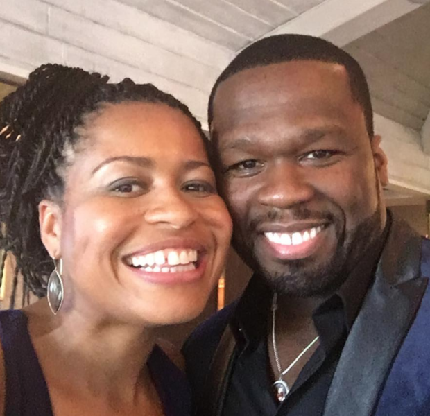 """Courtney Kemp Preps """"Power"""" Spin-offs, Snags New Lionsgate Deal"""