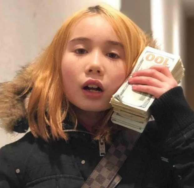 Social Media Star Lil Tay's Father Accused Of Child Abuse