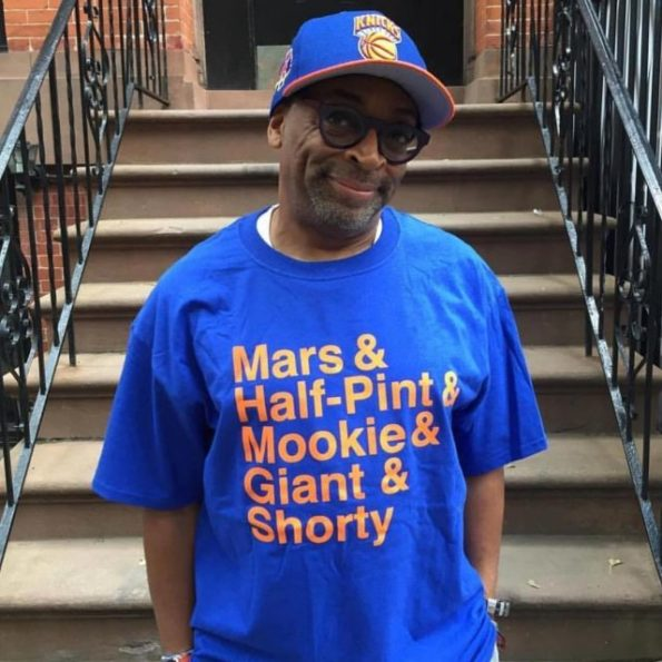 369caa02536 Spike Lee Boycotts Gucci, Prada Over: They Have NO Clue When It Comes To  Racist & Hateful Imagery!