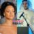 Rihanna & Billionaire Boyfriend Hassan Jameel Call It Quits After 3 Years