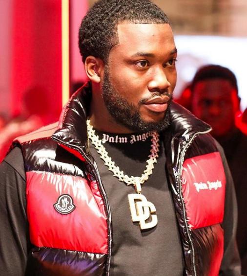 "Meek Mill Is Ready To Get Married: ""I Need A Real Woman!"""