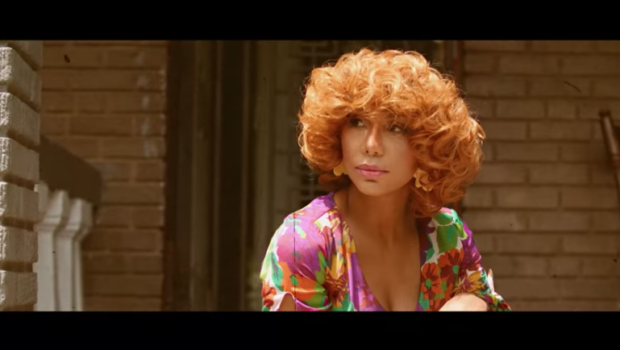 "Tamar Braxton – It's HARD For People To Take Me Serious After My Business & Personal Split! + Releases ""The Makings Of You"" Video"