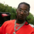 "Offset Slams Georgia's Abortion Ban: ""I'm not proud to say I'm from America!"""