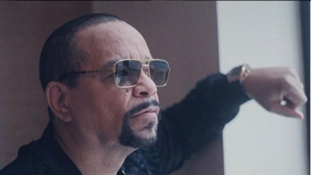 Ice T Explains Why He Called A Woman A B*tch