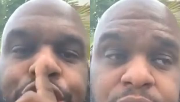 Mega Preacher John Gray Says He Did Not Use Church's Money To Purchase His Wife $200k Lambo Truck