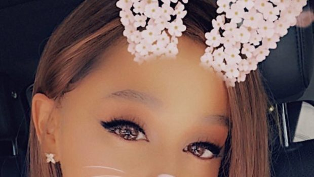 Ariana Grande Cancels Las Vegas Performance: I'm Working Through Some Health Issues