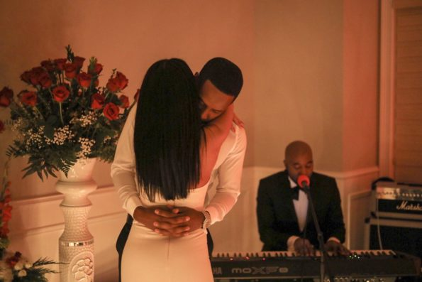 safaree samuels amp erica mena set wedding date