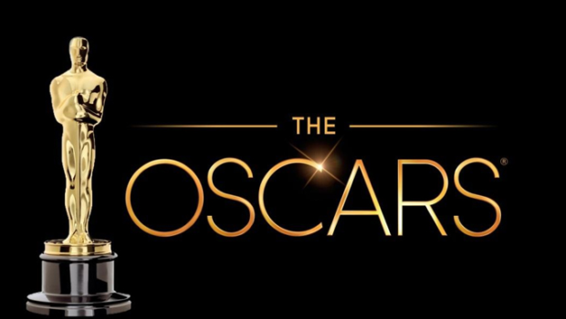 Academy Considering Not Having Oscars Host This Year