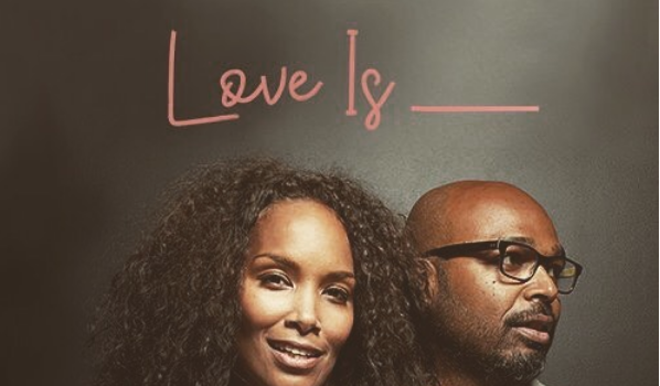 "Mara Brock Akil Reacts To OWN Canceling ""Love Is_"" Series"
