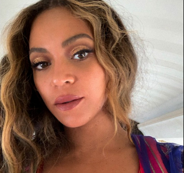 Beyonce – Reebok Denies Reports Singer Walked Out Of Business Meeting Over Lack Of Diversity