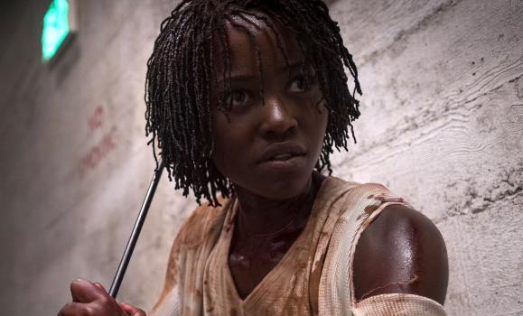 """Jordan Peele Releases Trailer For Horror Movie """"Us"""" [VIDEO]"""