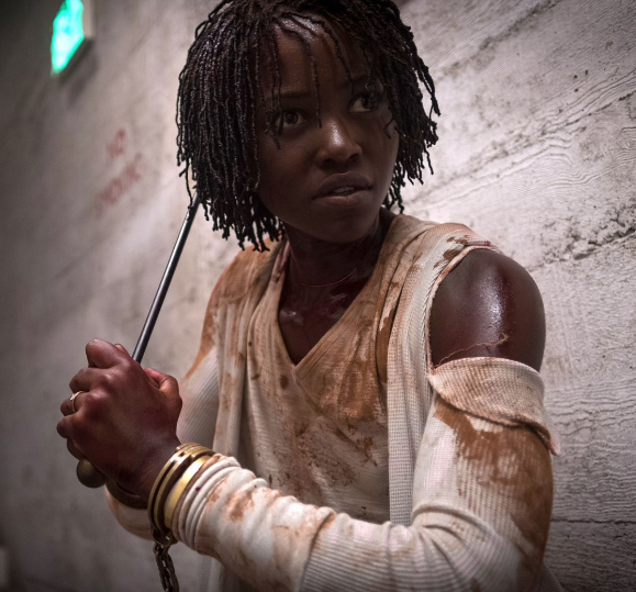 "Jordan Peele Releases Trailer For Horror Movie ""Us"" [VIDEO]"