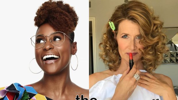 Issa Rae & Laura Dern To Produce HBO Series About The Cabbage Patch Doll Riots