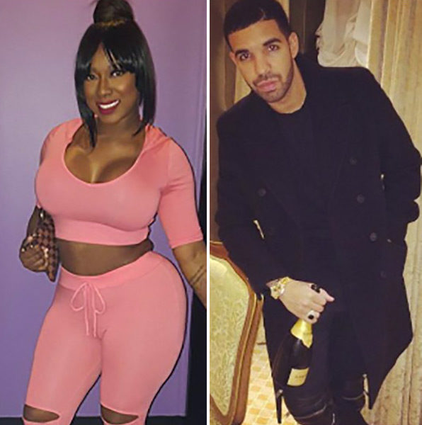 Drake Settles With Instagram Model Who Accused Him Of Raping & Impregnating Her