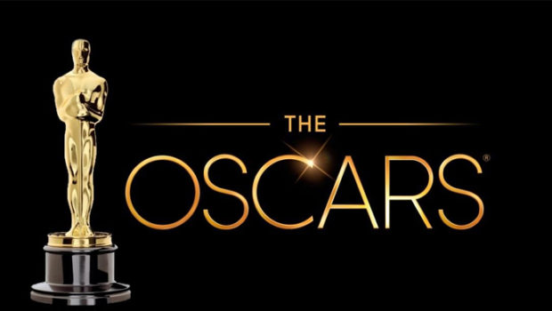 Oscars Will Go Without A Host This Year
