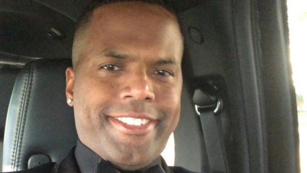 """Extra's"" A.J. Calloway Accused Of Sexual Assault By 6 Women"