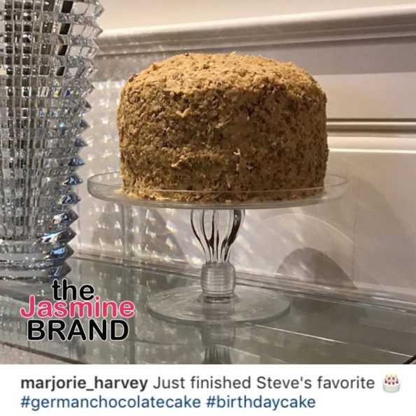 Michelle Obama Shares Same Birthday As Steve Harvey, Sade, Ray J