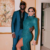 Gucci Mane & Wife Keyshia Ka'oir Are Expecting Their First Child Together